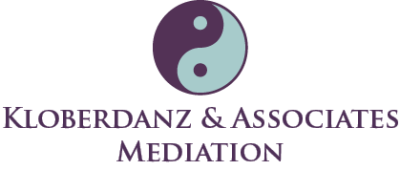 Kloberdanz & Associates Mediation